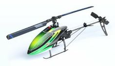 Walkera V120D02S 3D RC Helicopter BNF (Requires Devo Tx) Brushless Version by Walkera. $191.21. Telemetry Capable. The V120D02S is a high performance 3D helicopter with outrunner brushless motor. Shaft driven tail blade with high speed tail servo. Kit includes everything you need to get in the air EXCEPT a Devo Tx. Optional/Upgrade Metal Rotor Head available (not included). This model is not recommended for beginners.   1). Main Rotor Diameter: 308 mm  2). Tail Rotor Dia...