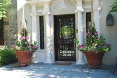 the-front-door