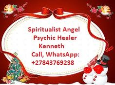 Do love spells work, Call / WhatsApp: Do Love Spells Work, White Magic Love Spells, Real Love Spells, Powerful Love Spells, Psychic Love Reading, Love Psychic, Spiritual Healer, Spiritual Guidance, Spirituality Definition