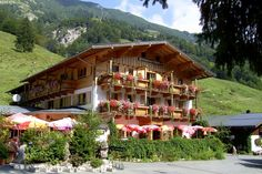 Free place picture, 931 kB - Elrond Holiday