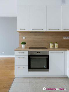 Kitchen Room Design, Modern Kitchen Design, Dining Room Design, Home Decor Kitchen, Kitchen Furniture, Kitchen Interior, Interior Design Living Room, Modern Kitchen Cabinets, Kitchen Cabinet Colors