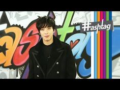 #hashtag(해시태그): Jung Yong Hwa(정용화) _ One Fine Day(어느 멋진 날) [ENG/JPN/CHN ...