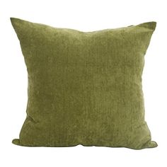 Deconovo Corduroy Home Decorative Hand Made Pillow Case Cushion Cover For Sectional, Olive Green Throw Pillows, Christmas Pillow Covers, How To Make Pillows, Decorative Throws, Handmade Home Decor, Pillow Cases, Cushions, Couches, Sofas