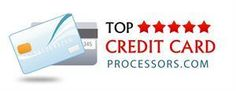 NAPLES, FL--(Marketwired - February 14, 2016) - topcreditcardprocessors.com, the independent authority on credit card processors, has named Credit Card Processing Specialists the best credit card processing service for February 2016. Each month the independent research team at topcreditcardprocessors.com analyzes thousands of services to identify which services produce the most effective...