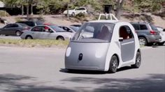 Pirates of the Caribbean Director Working on Driverless Car Comedy | TG Daily