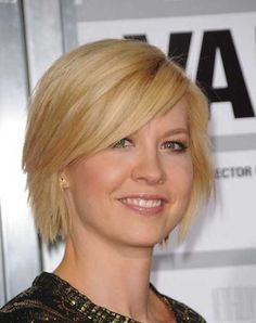 Layered-Short-Hair-for-Women-Over-40.jpg (500×633)