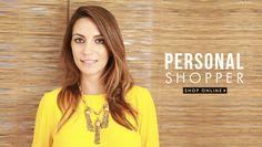 Sempre atentas as últimas tendências e o que rola pelos blogs de StreetStyle, o conceito Blog&Shop une lifestyle ao seu produto. Acesse já e confira!