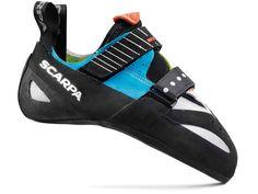 Scarpa - Boostic - Velcroschuhe