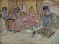 Ótima opção para este final de semana- A exposição de Toulouse-Lautrec no Masp | Donna Éllegancia https://donaelegancia.wordpress.com/2017/07/01/otima-opcao-para-este-final-de-semana-a-exposicao-de-toulouse-lautrec-no-masp/