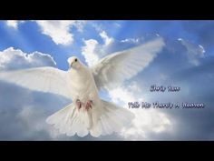 Chris Rea - Tell Me There's A Heaven - YouTube