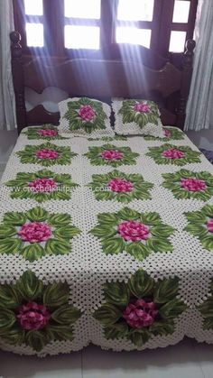 1 million+ Stunning Free Images to Use Anywhere Crochet Bedspread Pattern, Crochet Doily Rug, Crochet Quilt, Crochet Tablecloth, Crochet Flower Patterns, Crochet Pillow, Baby Blanket Crochet, Crochet Flowers, Crochet Stitches