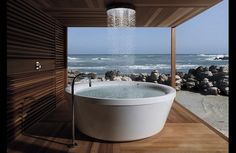#Home #Designer #Bathrooms