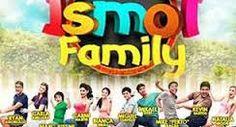 Ismol Family October 16, 2016 Video