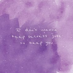 itsbrighternow Taylor Swift Lyric Quotes, Taylor Swift Funny, Taylor Lyrics, Taylor Swift Songs, Song Lyric Quotes, Taylor Alison Swift, Taylor Swift Fearless, Taylor Taylor, Movie Quotes