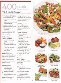 400 calorie pasta meals 400 calorie recipes by adrian bryant