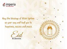 #eidmubarak #happyeid #imperiastructuresltd