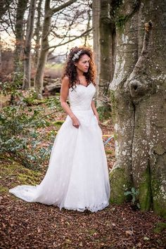 Let us create a totally enchanting experience for you at Kelburn Castle. Civil Ceremony, Wedding Ceremony, Our Wedding, Wedding Venues Scotland, West Coast Scotland, Wedding Brochure, Bell Tent, Fairytale Weddings, Beautiful Wedding Venues