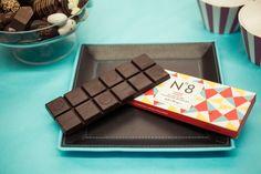 Chocolate Bars - Number 8