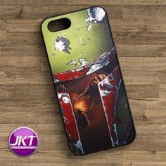 Starwars 020 - Phone Case untuk iPhone, Samsung, HTC, LG, Sony, ASUS Brand #starwars #phone #case #custom #phonecase #casehp #bobafett