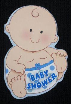 letreros para baby shower con fomi en color amarillo buscar con google