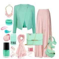30 Summer Hijab Outfit Ideas and Combinations  adfcf347622c1fd11014c31ee34a7b79