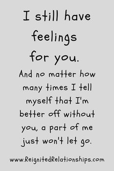17 Inspirational Quotes for Crush- Happy Quotes to Live by Having a crush one someone can make you feel like you're walking on air when you're around that special person and these 45 crush quotes hit home. Missing Your Ex Quotes, My Ex Quotes, Go For It Quotes, Breakup Quotes, Crush Quotes, Mood Quotes, Be Yourself Quotes, Quotes To Live By, Life Quotes