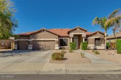 62 E Elgin St, Gilbert, AZ 85295 Phoenix Real Estate, Safe Neighborhood, Home Estimate, Fee Simple, Common Area, Gas Fireplace, House Prices, Being A Landlord, Home Buying