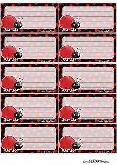 etiquetas-para-caderno-joaninha.png (1132×1600)