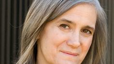 New charges have been filed against Democracy Now! anchor Amy Goodman for filming attack on Dakota Access Pipeline protesters,  after trespassing charge dropped.
