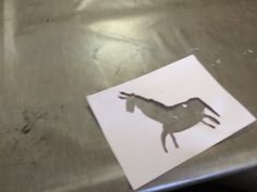 Pittura rupestre...classe 3a - MaestraMarta Moose Art, Africa, 3, Cards, Animals, Museum, Animales, Animaux, Map