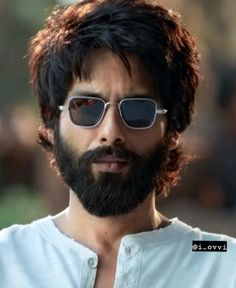 86 Best Kabir Singh Images In 2020 Shahid Kapoor Bollywood