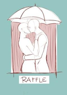 Raffle CLOSED Winner announcement by SajoPhoe