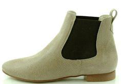 http://zebra-buty.pl/model/3977-damskie-botki-sztyblety-gremax-2041-007