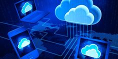 Was Sie über die Cloud wissen müssen-Private Cloud, Personal Cloud, Public Cloud. Was steckt wirklich hinter den Begriffen rund um die Cloud? Unsere FAQ gibt die Antworten.