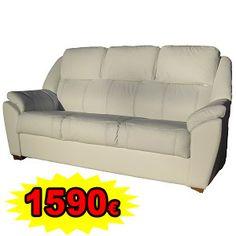 riviera, sohva, tuoli, vuodesohva, sohvakalusto, huonekalut, huonekalukauppa, vauva, lapsi, kodin sisustus, edullinen huonekalukauppa, kaluste-löytö, löytö