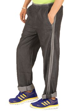 https://t.co/kyJuEYrugk Buy SAPPER Coffee Cargo Cotton Lowers Online For Men Lowest Prices only on GetAbhi.com