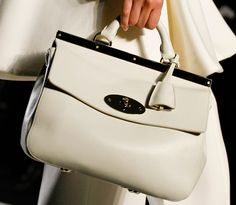 mulberry fall 2013 | Mulberry Fall 2013 is full of handbags worth coveting - Page 31 of 34 ...