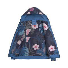 Pink Flowers Zip Hoodie – This is iT Original Zip Hoodie, Pink Flowers, Baby Car Seats, Lovers, Zipper, Hoodies, Style, Fashion, Swag