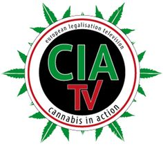 CIA- TV: Cannabis in Action