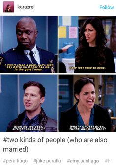 (who are also married) kinds of people - iFunny :) Tumblr Funny, Funny Memes, Hilarious, Hunger Games, Movies Showing, Movies And Tv Shows, Brooklyn Nine Nine Funny, Detective, Fandoms
