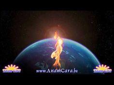 Geleide Sjamanisme meditatie: Sta sterk in je keuze - door Roel Crabbe - Anam Cara - YouTube