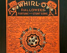 halloween decor - Vintage – Etsy UK