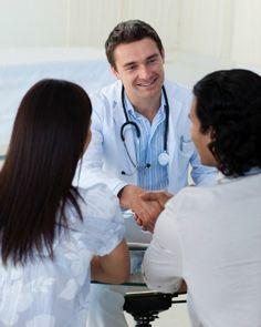 13 Best Tubal Ligation Tubal Ligation Reversal Images Pregnancy