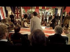 The Treaty Of Waitangi must be the most sacred, revered and talked about document in New Zealand history. The signing of the treaty is usually portrayed as a. Treaty Of Waitangi, Waitangi Day, Bay Of Islands, What Really Happened, Social Studies, Catholic, Teacher, The Unit, Joy