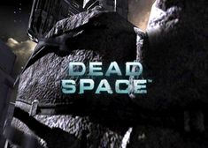 Get unlimited ammo in the Dead Space by installing our VIP Mod. Best Mods, Dead Space, Japanese Cartoon, Free Android, Vip