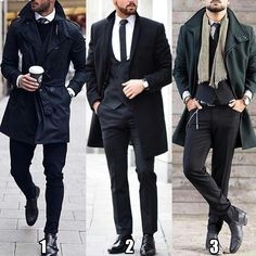 Boss Man, Classic Man, Gentleman Style, Men's Collection, Stylish Men, Men's Style, Street Wear, Suit Jacket, Mens Fashion