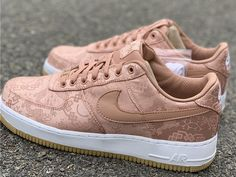 52 Best Nike Air Force 1 images in 2020 | Nike air force