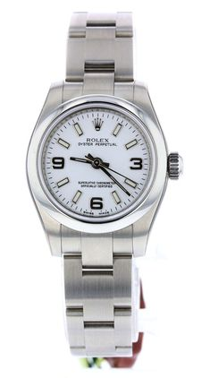 Rolex Ref 176200 No Date Ladies in Jewelry & Watches, Watches, Parts & Accessories, Wristwatches Rolex Watches For Sale, Ebay Watches, Rolex Diver, Dating Women, Watch Sale, Wristwatches, Omega Watch, Jewelry Watches, Lady
