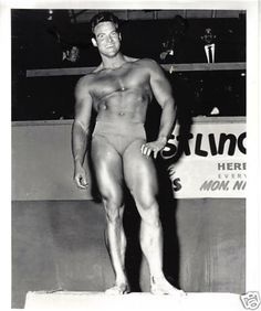 Steve Reeves - Mr. Pacific Coast, Mr. Amércia 1947, Mr. World 1948, Mr. Universe 1950 - !BZd7FTQBWk~$(KGrHgoOKjEEjlLmZ(ZQBKm2MulvRw~~_12.jpg (418×500)