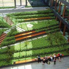 57 Ideas For Ramp Stairs Architecture Design Landscape Design Plans, Landscape Architecture Design, Urban Landscape, Landscape Architects, Park Landscape, Creative Landscape, Chinese Landscape, Architecture Graphics, Urban Architecture